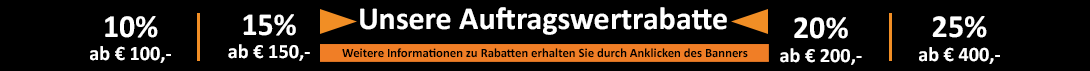 awr_zahlen