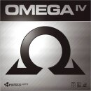 Xiom | Omega IV Asia