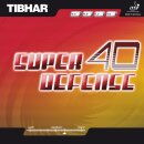 Tibhar | Super Defense 40