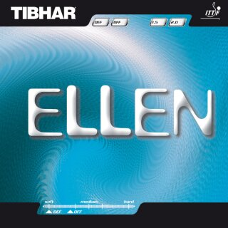 Tibhar | Ellen OFF