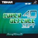 Tibhar | Super Defense 40 Soft