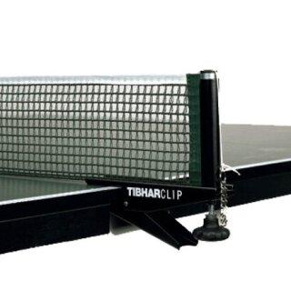 Tibhar | Netzgarnitur Clip