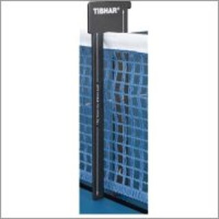 Tibhar | Netzlehre Metall