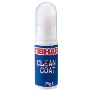 Tibhar | Clean Coat