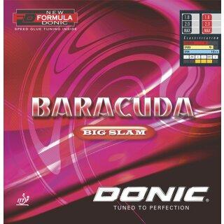 Donic   Baracuda Big Slam