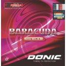 Donic | Baracuda Big Slam