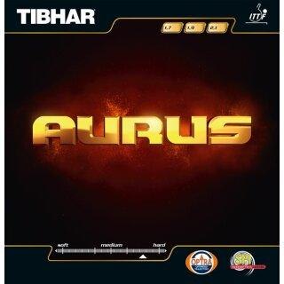 Tibhar | Aurus