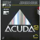 Donic | Acuda S1 Turbo