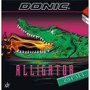 Donic | Alligator Anti