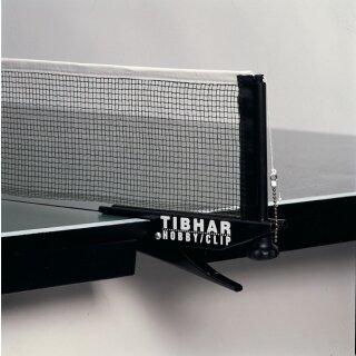 Tibhar | Netzgarnitur Hobby Clip