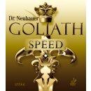 Dr. Neubauer | Goliath Speed