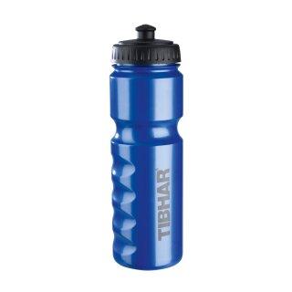 Tibhar | Trinkflasche blau / 0,6 Liter