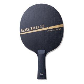 TSP | Black Balsa 3.0