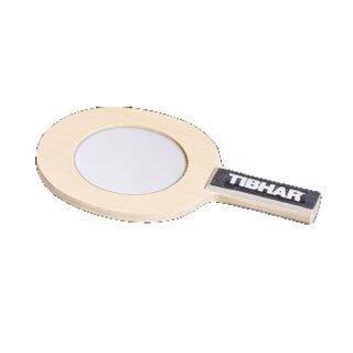 Tibhar | Schlägerholz Mini mit Spiegel