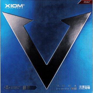 Xiom | Vega China