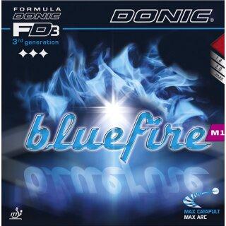 Donic | Bluefire M1