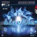 Donic | Bluefire M2
