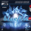 Donic | Bluefire M3