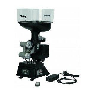 Tibhar | Roboter Robo Pro Junior