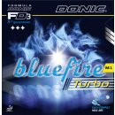 Donic | Bluefire M1 Turbo