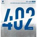 Victas | VS > 402 Limber