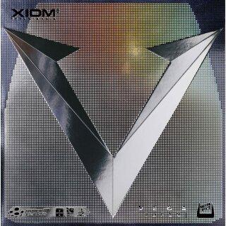 Xiom | Vega Japan
