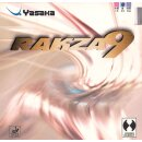 Yasaka | Rakza 9
