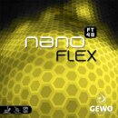 Gewo | Nano Flex FT 48