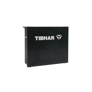 Tibhar | Schiedsrichtertisch