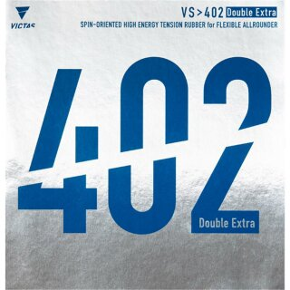 Victas | VS > 402 Double Extra rot 2,0 mm