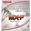 Tibhar | Evolution MX-P