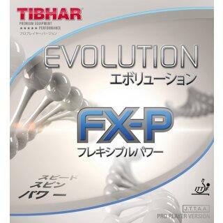 Tibhar | Evolution FX-P