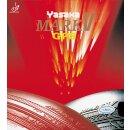 Yasaka | Mark V GPS