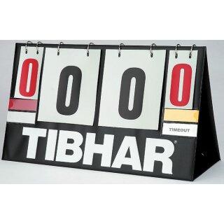 Tibhar | Zählgerät TimeOut