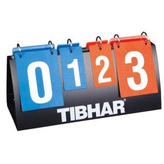 Tibhar | Zählgerät Basic