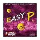 Sauer & Tröger | Easy P