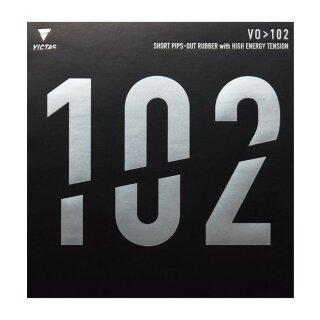 Victas | VO > 102