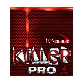 Dr. Neubauer | Killer Pro