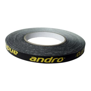 Andro | Kantenband 5m / 12mm