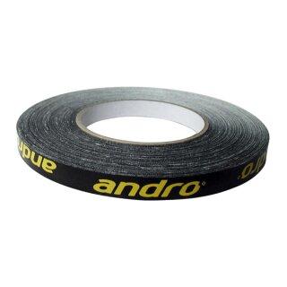 Andro   Kantenband 5m / 9mm