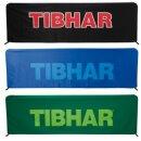Tibhar | Spielfeldumrandung Fullcover im 5er Karton