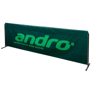 Andro | Spielfeldumrandung Stabilo 90 cm