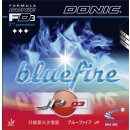 Donic | Bluefire JP 03