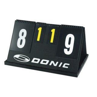 Donic | Zählgerät Match