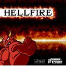 Sauer & Tröger | Hellfire