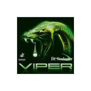 Dr. Neubauer | Viper