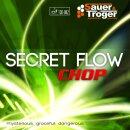 Sauer & Tröger | Secret Flow Chop rot 1.8
