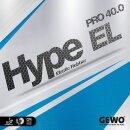 Gewo | Hype EL Pro 40.0