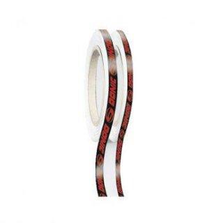 Donic   Kantenband 5m / 9 mm