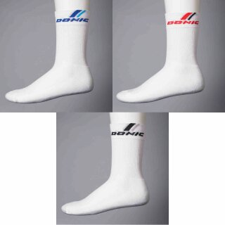 Donic | Socke Vesuvio